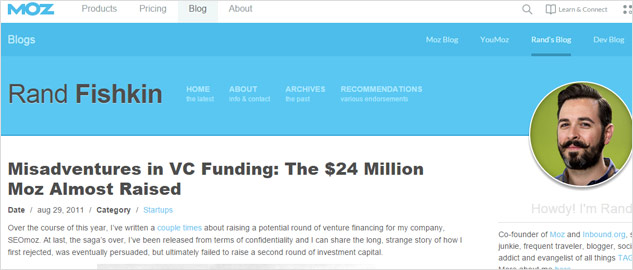 Misadventures-in-VC-Funding-The-$24-Million-Moz-Almost-Raised