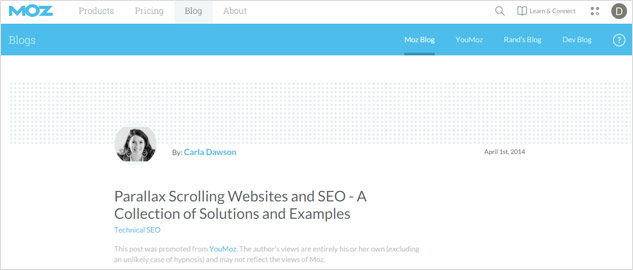 Parallax-Scrolling-Websites-and-SEO---A-Collection-of-Solutions-and-Examples